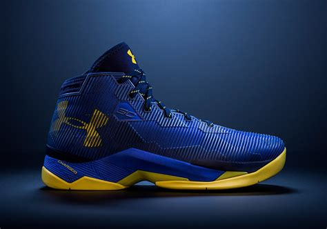 curry  dub nation release date sneaker bar detroit