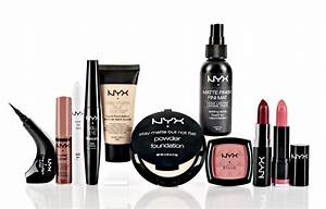 My top NYX picks and a chance to win €100 worth of NYX ...  Nyx