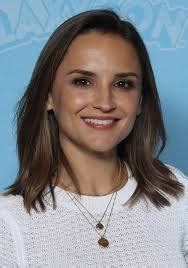 Rachael Leigh Cook Bio, Age, Height, Weight, Dating ...