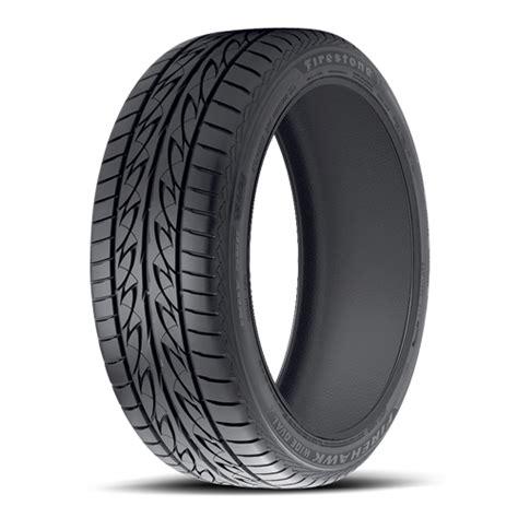 Firestone Tires Firehawk Wide Oval Indy 500  Rnr Wheels