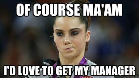 mckayla maroney meme  funny thecountcom