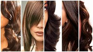 Laser Cut Hair Styles For Women Laser Cut Hairstyle