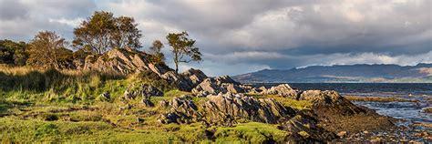 schöne bilder kaufen panoramas sch 246 ne landschaft bilder kaufen stimmungs