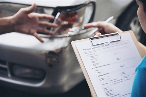 The affordable care act is already beginning to implement the changes that will effect our healthcare system. How Long Does An Auto Insurance Claim Take - Types Of Claim