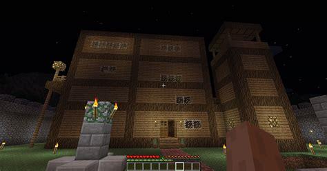 susscefull survival world screenshots show  creation minecraft forum