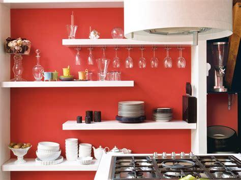 jeux de cuisine de luxe jeux de decoration de cuisine 28 images indogate