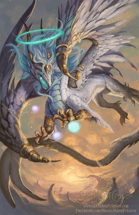 aquarius zodiac yen 2014 zodiac dragons virgo