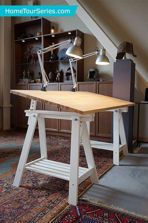 gerton tabletop beech   ikea home  art