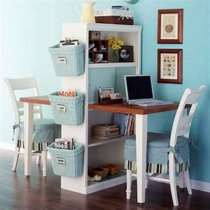 38, Creative, Storage, Solutions, For, Small, Spaces, Awesome, Diy, Ideas