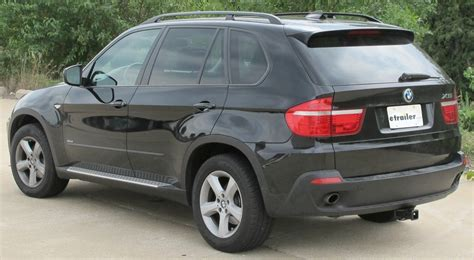 Trailer Hitch For 2008 Bmw X5