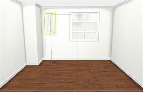 simulateur couleur cuisine projets déco plans 3d future cuisine peinture papier