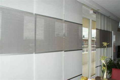 gordijn panelen paneel gordijnen dekor wateringen