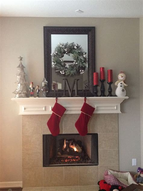 31 best images about fireplaces on pinterest more best