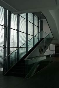 Kalkflecken Auf Glas : proverit glas fassaden ~ Markanthonyermac.com Haus und Dekorationen