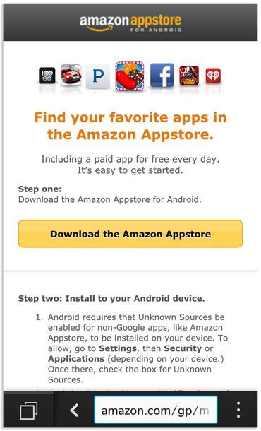 easiest   install android apps  bb cnet
