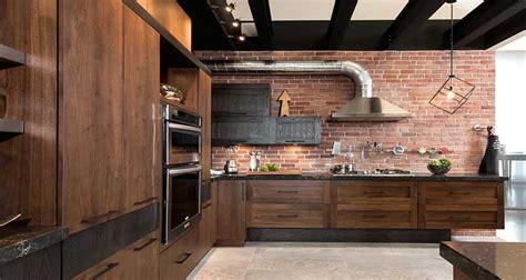armoire de cuisine boucherville armoire designe armoire cuisine boucherville