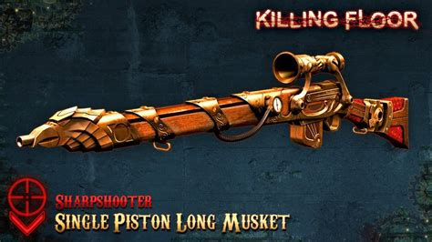 killing floor 2 guns file kf splmpromo jpg internet movie firearms database guns in movies tv and video games