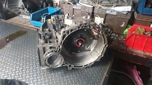 Transmisi U00f3n Autom U00e1tica De Jetta A4