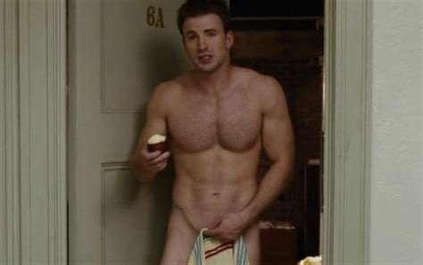 finally every chris evans nude scene in one fantastic supercut queerty