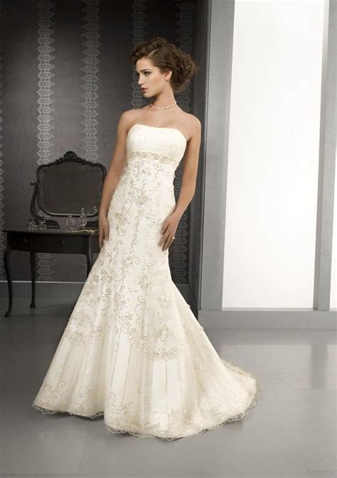 shabby chic wedding dresses shabby chic wedding dress wedding ideas pinterest