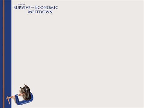 Desain latar belakang untuk presentasi anda dan buat pemirsa anda kagum dengan layout keren dari canva. Download PowerPoint Background warna Indah - Deqwan1 Blog