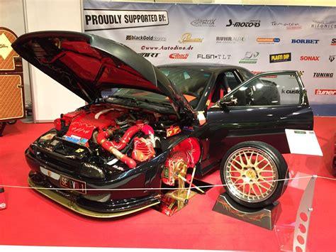 auto tuning teile fiat coupe 16v turbo extrem tuning teile autodino