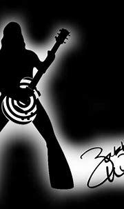 [49+] Black Label Society Wallpaper HD on WallpaperSafari