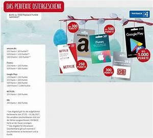 Payback Punkte Kaufen : rewe geschenkkarten kaufen und bis zu payback punkte extra erhalten itunes ~ Orissabook.com Haus und Dekorationen