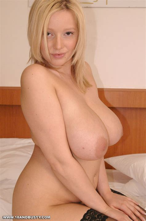 Sexy White Teen Blonde Drops Hot Black Ling Xxx Dessert Picture