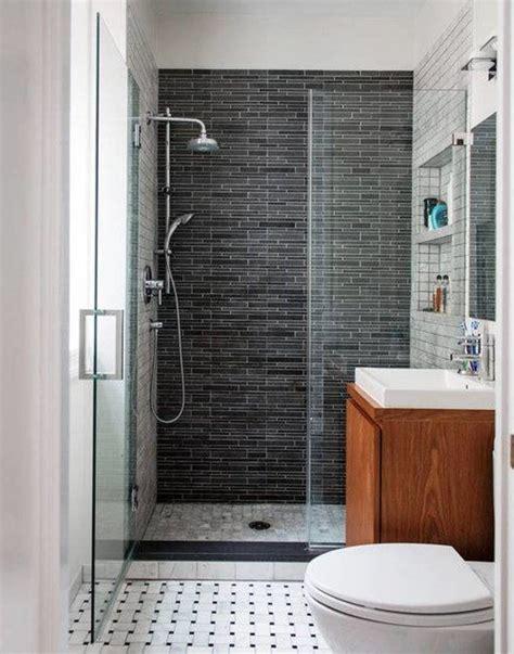 Easy Small Bathroom Design Ideas Bathroom 21 Best Small Bathroom Designs Solution Homihomi Decor