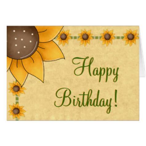 country birthday cards country birthday cards photo card templates invitations more