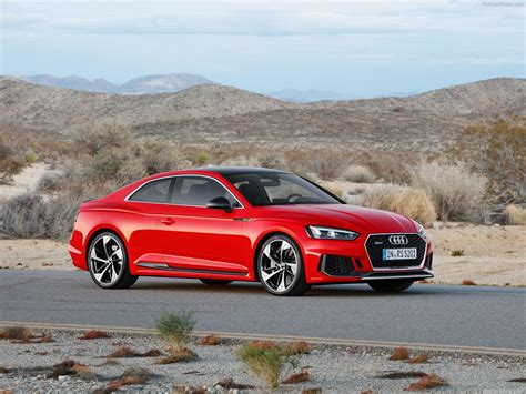 Audi Rs5 Photo by Audi Rs5 Coupe Picture 175200 Audi Photo Gallery