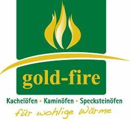 Ofen Götz Nürnberg : gold fire kachelofenbau tulikivi ~ Orissabook.com Haus und Dekorationen