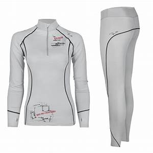 ensemble de sous vetements tek air gris pf110jp go nats With ensemble sous vêtements femme