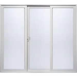 milgard windows doors 96 in x 80 in tuscany left hand
