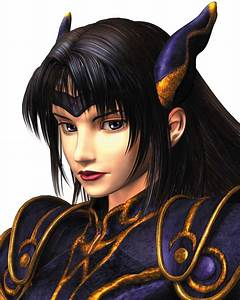 Rose - The Legend of Dragoon Wiki