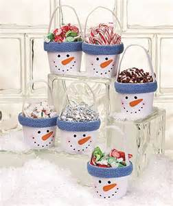 cute idea for coworker gift christmas pinterest