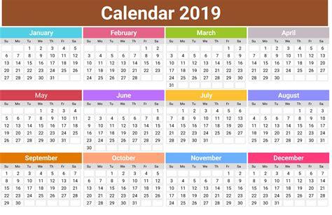 calendar png transparent hd photo png