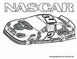 Coloring Cool Race Printable Getcolorings Colorings sketch template
