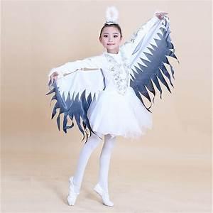 Fashion Bird Erfahrungen : children dance costumes modern dance animal characters costumes halloween birds clothing ~ Markanthonyermac.com Haus und Dekorationen