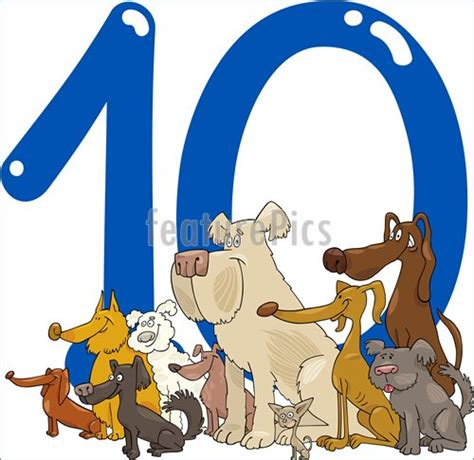 years  clipart clipart suggest