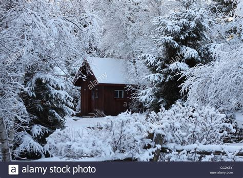 Cozy Cabin Stock Photos And Cozy Cabin Stock Images Alamy