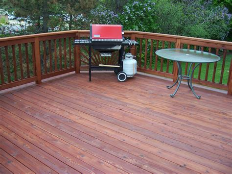 Twp Wood Deck Stain Canada by Twp Stain Coupon Code 2015 Home Design Ideas