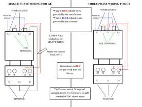 similiar ac motor starter wiring diagrams keywords general electric motor starter wiring diagrams