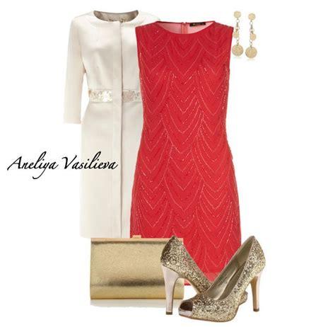 ideas  wedding guest outfit etiquette