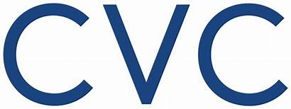 Capital Cvc Partners Svg Commons Pixels Wikimedia