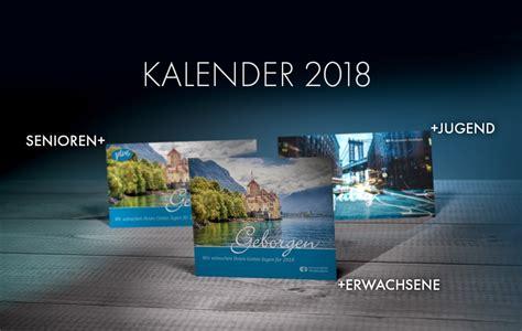 gratis christliche kalender fuer von heukelbach