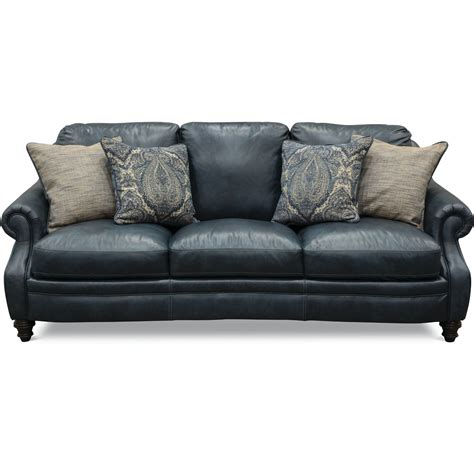 navy blue leather sofa and loveseat blue leather chair and a half naples velvet snuggle chair