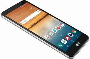 Lg Stylo 2 V Smartphone With Stylus Pen For Verizon