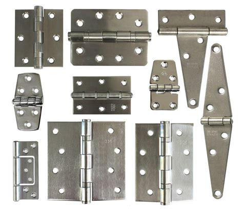 Kitchen Cabinet Doors Hinges Types by Types Of Kitchen Cabinet Hinges Loccie Better Homes